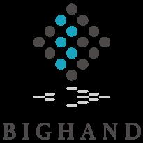 株式会社ビッグハンドマネジメント